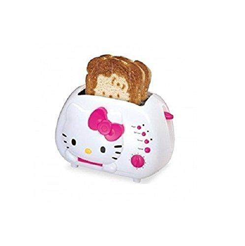 toaster old - 6