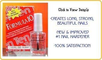 formula-10-nail-hardener