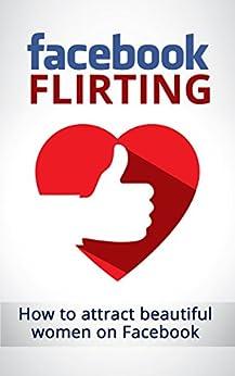 Facebook Flirting   Romance  dating psychology  Texting  Game  Romantic relationships