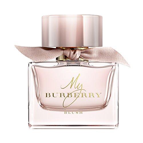 BURBERRY My Burberry Blush Eau de Parfum 3 oz