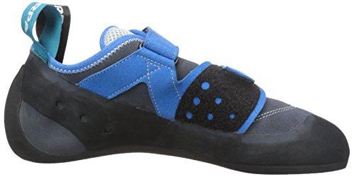 Iron Gray Climbing Origin Shoe SCARPA qwFvfHAx