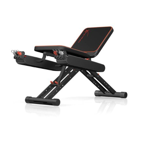 Thane Total Flex Compact Home Gym