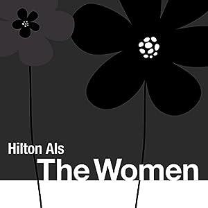 The Women Audiobook