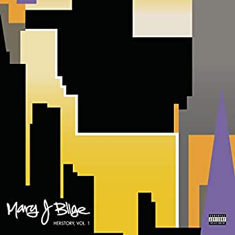 mary j blige set me free mp3 download