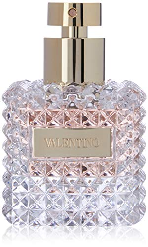 Valentino Donna Eau de Parfum Spray for Women, 1.7 oz