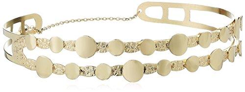 10k-Yellow-Gold-Bangle-Bracelet-725