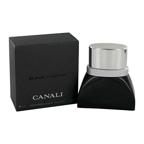 canali-black-diamond-eau-de-parfum-1-oz-for-men