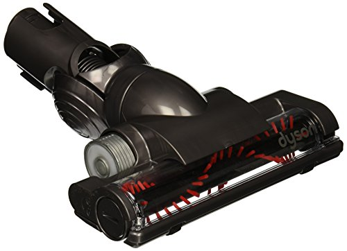 Dyson Turbo Nozzle Assembly, -