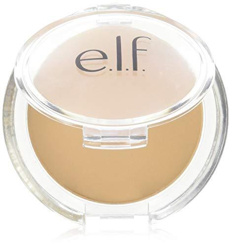 e.l.f. Prime & Stay Finishing Powder 23212 Light/Medium