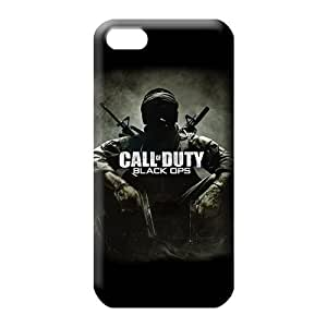 MMZ DIY PHONE CASEiphone 4/4s case Awesome phone Hard Cases With Fashion Design phone carrying skins call of duty b ops