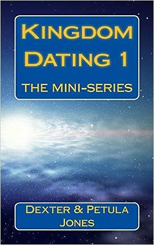 er fange 22 en god datingside