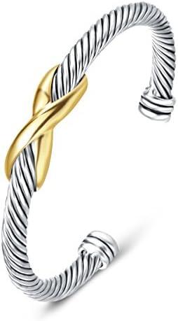 UNY Bracelet Designer Inspired Christmas product image