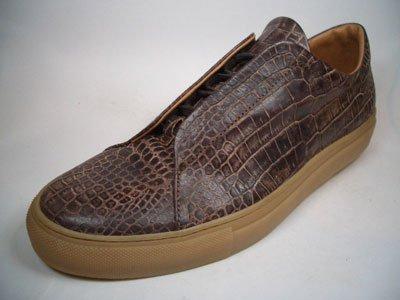 Marron Recreation us Snake Cr12939 uk 27 Dust 42 8 nbsp;cm Creative 9 Select Turino Premium nbsp;taille Leather gyf6Y7b