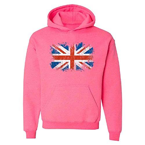 Uk Clothing Brands - 2