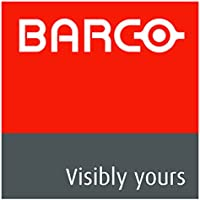 Barco Video R9849301 46 displ OVD-4621 panel only