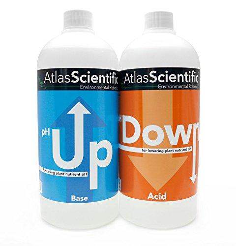 atlas-scientific-ph-control-kit-32oz-1l-bottles-item-storatlasscientific-ghdta9732369955