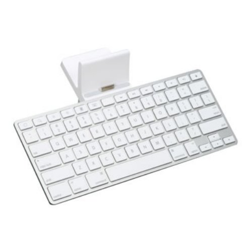 Apple iPad Keyboard Dock Package product image