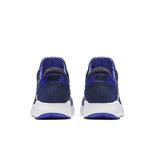 NIKE Nike Rosherun in Pelle Scamosciata Scarpe Da Corsa Da Uomo 11 UK 46 EU