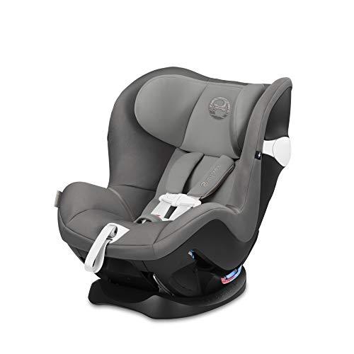 Cybex Sirona M Car Seat
