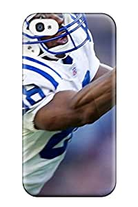 Fashion Design Hard Case Cover/ BWIGjSv479AlNxr Protector For Iphone 4/4s
