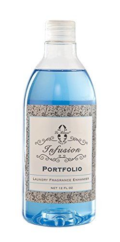 Le Blanc® Portfolio Fragrance Infusion - 12 FL. OZ., 8 Pack by Le Blanc