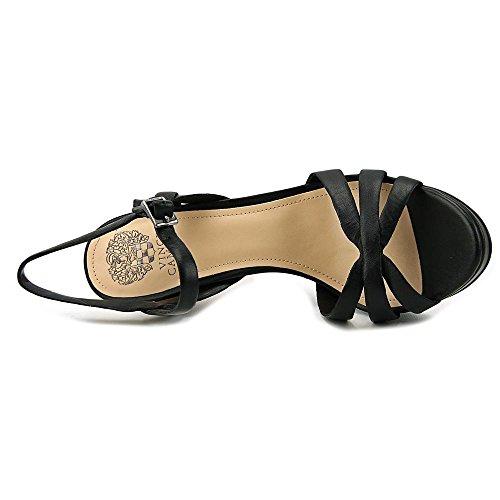 Vince Camuto Jessamae Mujer Piel Sandalia Plataforma