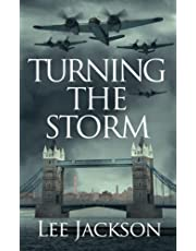 Turning the Storm
