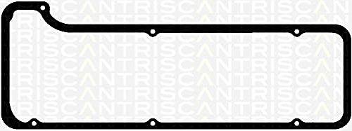 Triscan 515-5013 Dichtung, Zylinderkopfhaube Triscan A/S