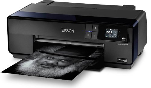 Buy printers for photographers 2015