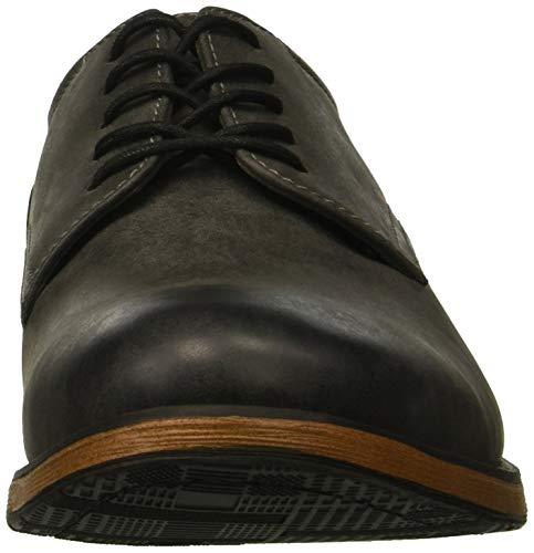GBX-Men-039-s-Kenyon-Oxford-Choose-SZ-color thumbnail 3