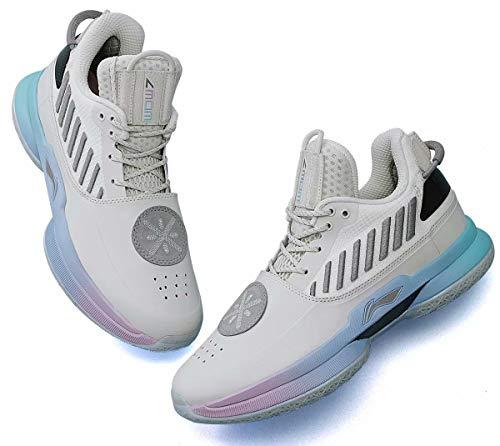 LI-NING-Wow-7-Series-Wade-Men-Professional-Basketball-Shoes-Male-Classic-Wearable-Cushioning-Sports-Sneakers-ABAN079