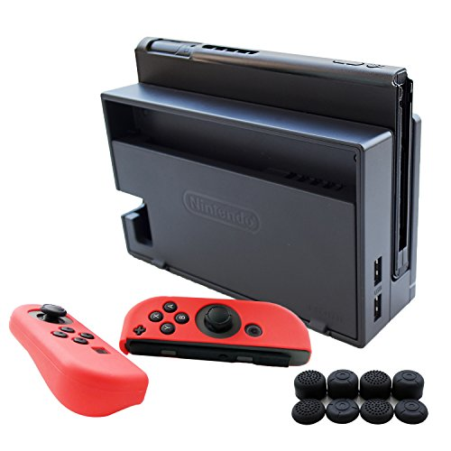 ps3 console with wifi - 8