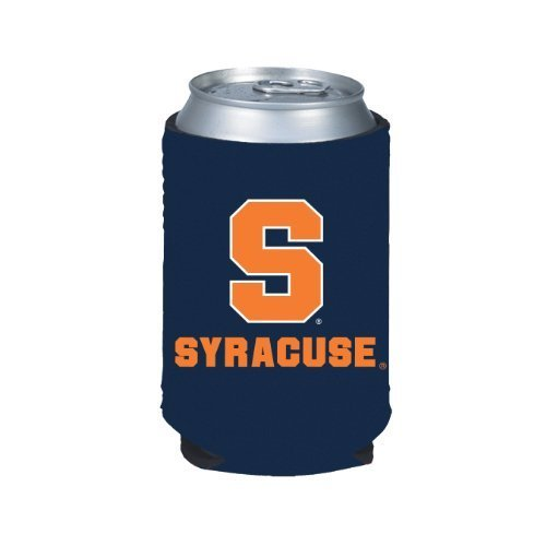 Syracuse Orange NCAA Can Holder