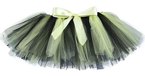 Tutu Dreams Adult Tutus (Handmade Batman Costume)