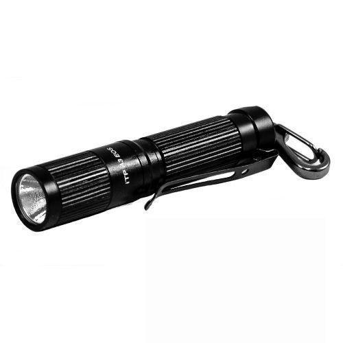 Aimkon iTP A3 EOS Max 130 Lumen LED Flas