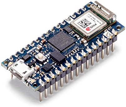 Cheap arduino wifi _image3