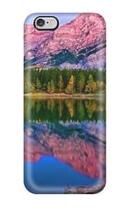 Rowena Aguinaldo Keller's Shop Tpu Protector Snap Case Cover For Iphone 6 Plus
