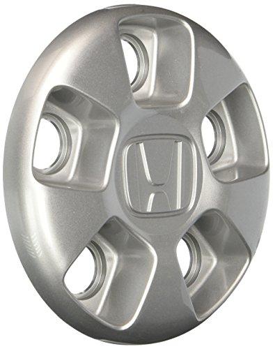 Honda Genuine 44732-SJC-A01 Wheel Center Cap ()