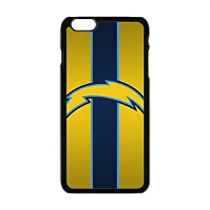 diy zhengCool-Benz san diego chargers by pasar Phone case for Ipod Touch 5 5th