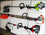 Triton 13685 Trimmer Rack Kit