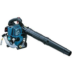 41lL8bZSifL. SS300  - Makita BHX2501 24.5 cc 4-Stroke Petrol Handheld Leaf Blower