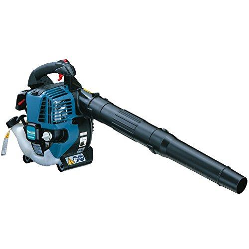 Makita BHX2501 24 5 cc 4-Stroke Petrol Handheld Leaf Blower