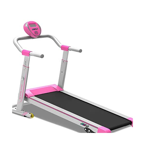 Haudang 35cm Universal Dumbbells Dumbbell Bars Gym Barbells Strength Training Workout Dumbbell Accessories Fitness Equipment