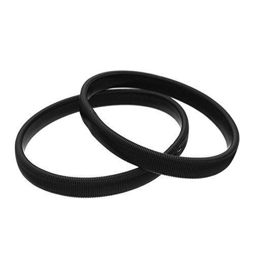 Elastic Bracelet Holders Elasticated Armbands product image