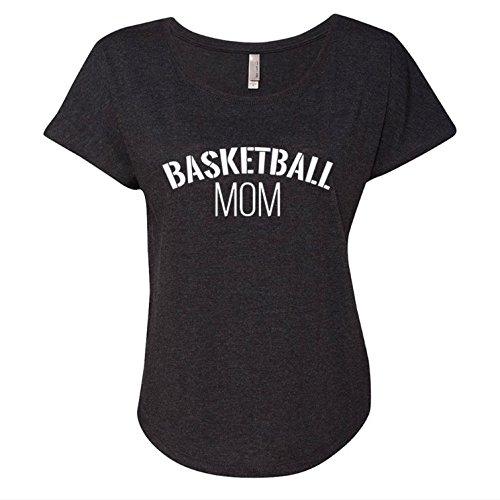 3f442502b05 Top 10 wholesale Basketball Mom T Shirts - Chinabrands.com