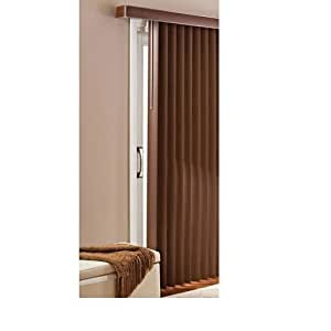Better Homes And Gardens Vertical Blinds