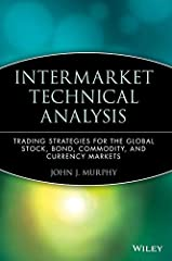 Trying to trade stock, bond, commodity and currency markets without intermarket awareness is like trying to drive a car without looking out the side and rear windows--very dangerous. In this guide to intermarket analysis, the author uses year...