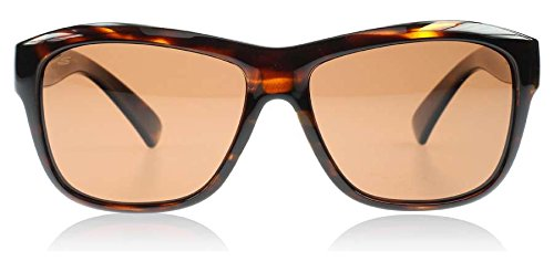 Serengeti Sunglasses Gabriella Shiny Dark - Serengeti Parts Sunglasses