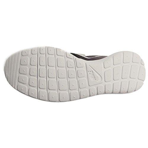 Bambino Scarpe Unisex white wolf Grey Da Nike Black Corsa Rosherun nHqUa