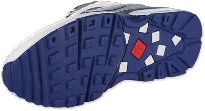 Nike Air classic bw FFF 444804100, Baskets Mode Homme